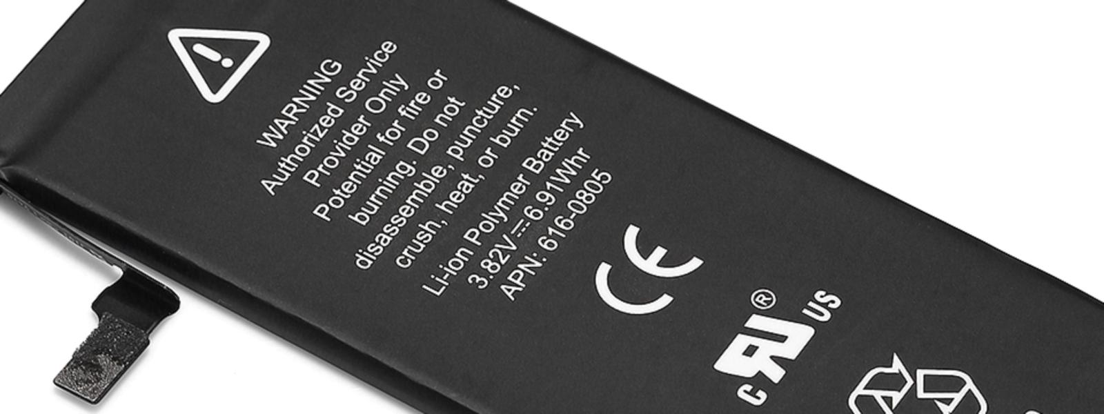 Jak poprawić wydajność i czas pracy baterii w iPhone?