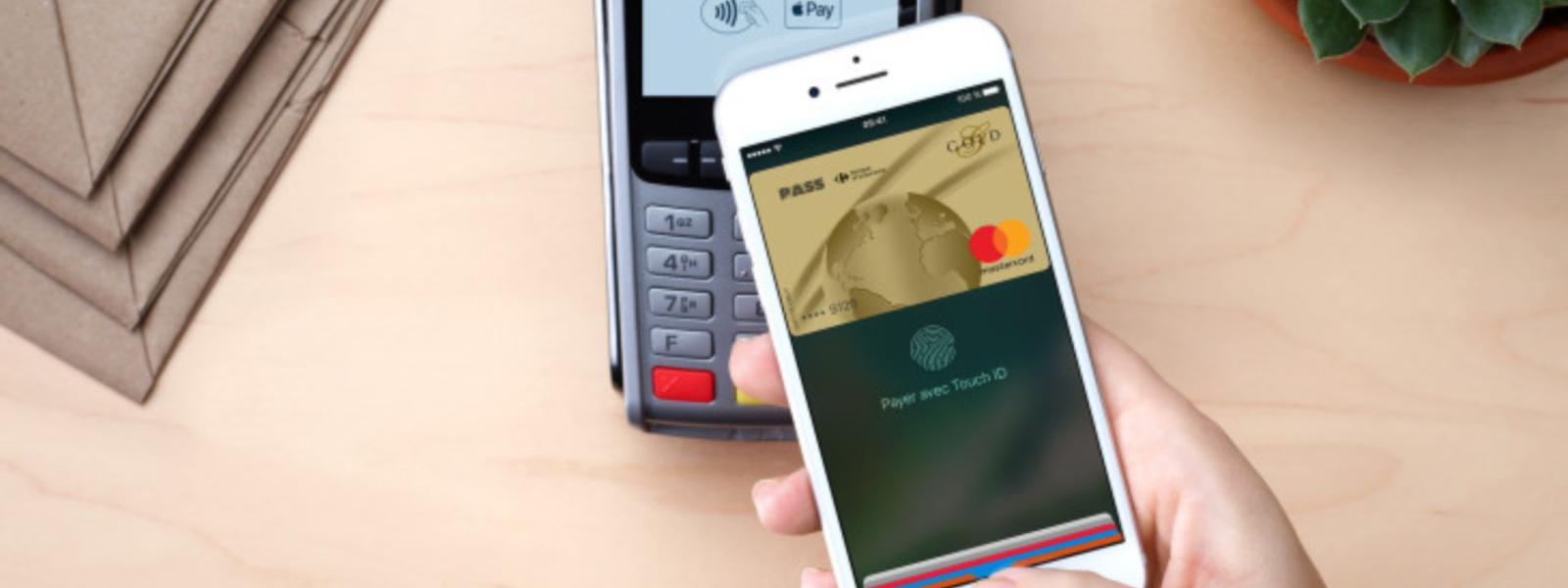 Apple Pay już w Polsce! Jak korzystać?