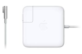 Apple MagSafe 1 45W/60W/85W