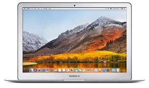 Apple MacBook Air 13'' 1.8GHz/8GB/128GB SSD/HD 6000 NOWY