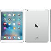 iPad Air Silver 16 GB WiFi Cellular