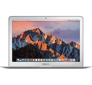 MacBook Air 13 Mid-2011