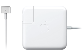Apple MagSafe 2 45W/60W/85W