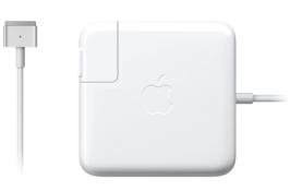 Apple MagSafe 2 45W/60W/85W