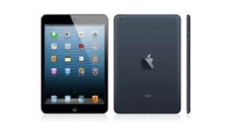 iPad mini 32 GB Wi-Fi+ Cellular Space Gray